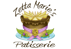 Zetta Marie's Patisserie: Loveland Patisserie and Bakery