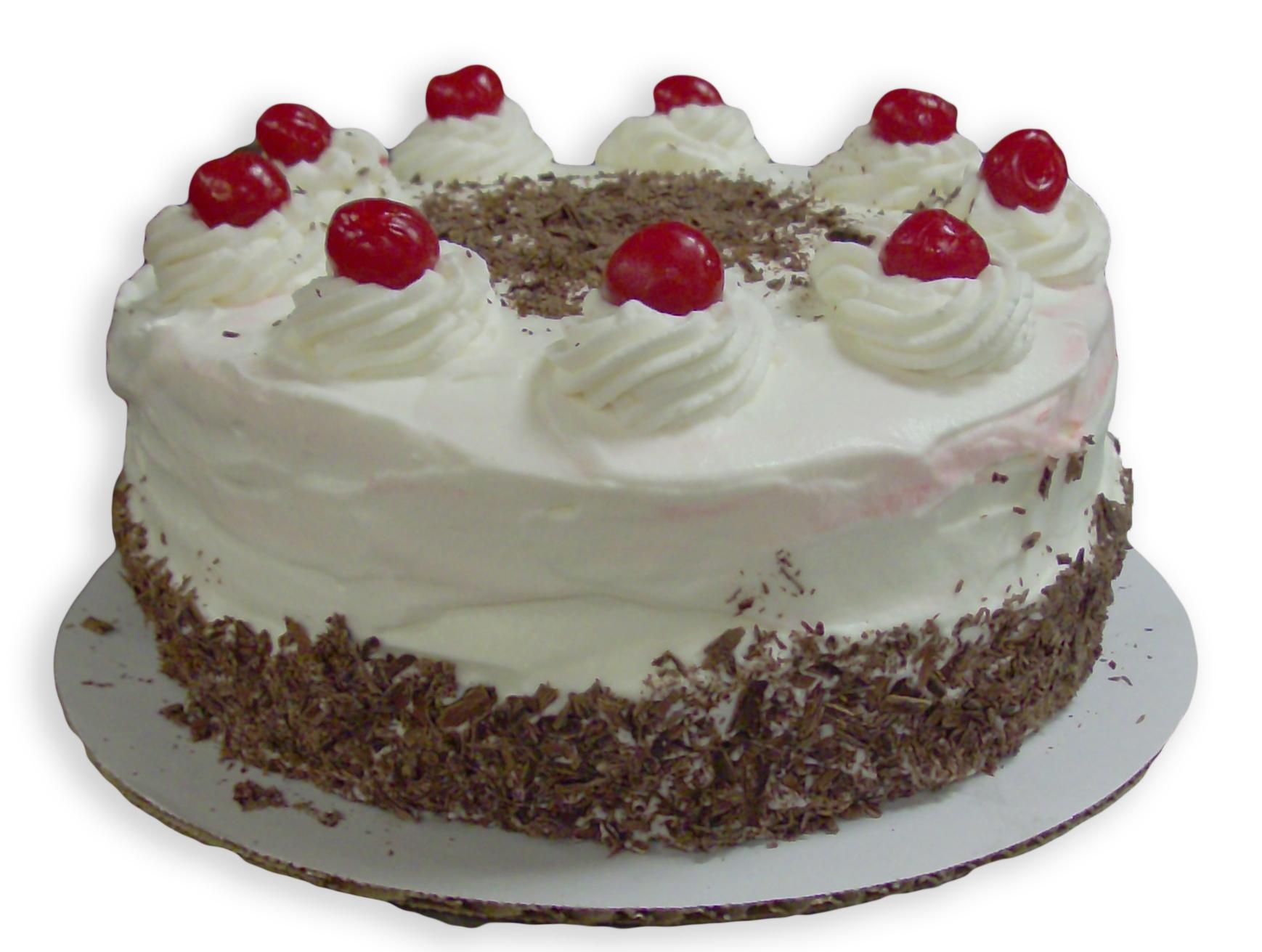 Schwarzwalder-KirschTortes-(Black-Forest-Cake)