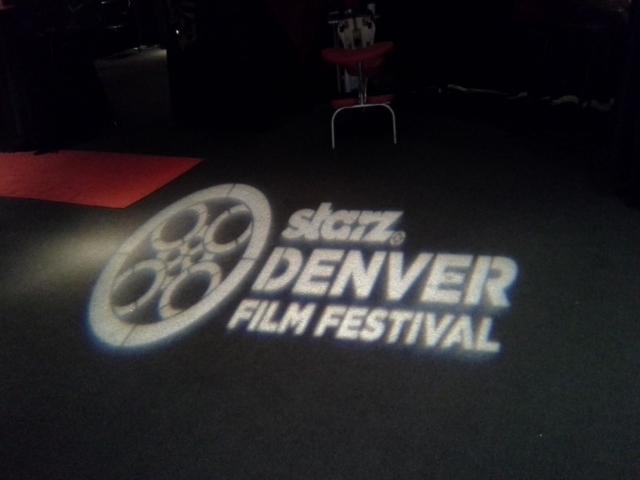 Denver Film Festival